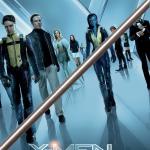 Relay X-Men First Class