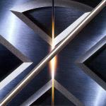 Relay X-Men