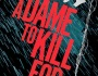 Sin City: A Dame To KillFor