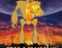 Filmwhys #36 Goldfinger and The IronGiant
