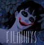 Filmwhys #38 Perfect Blue and the Dark Knight