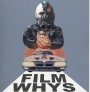 Filmwhys #39 Mad Max and the Dark Knight Rises