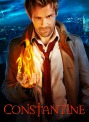 TV Nights: Constantine #1