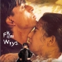 Filmwhys #41 Dil Se.. and Antboy