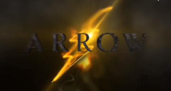 Arrow vs Flash