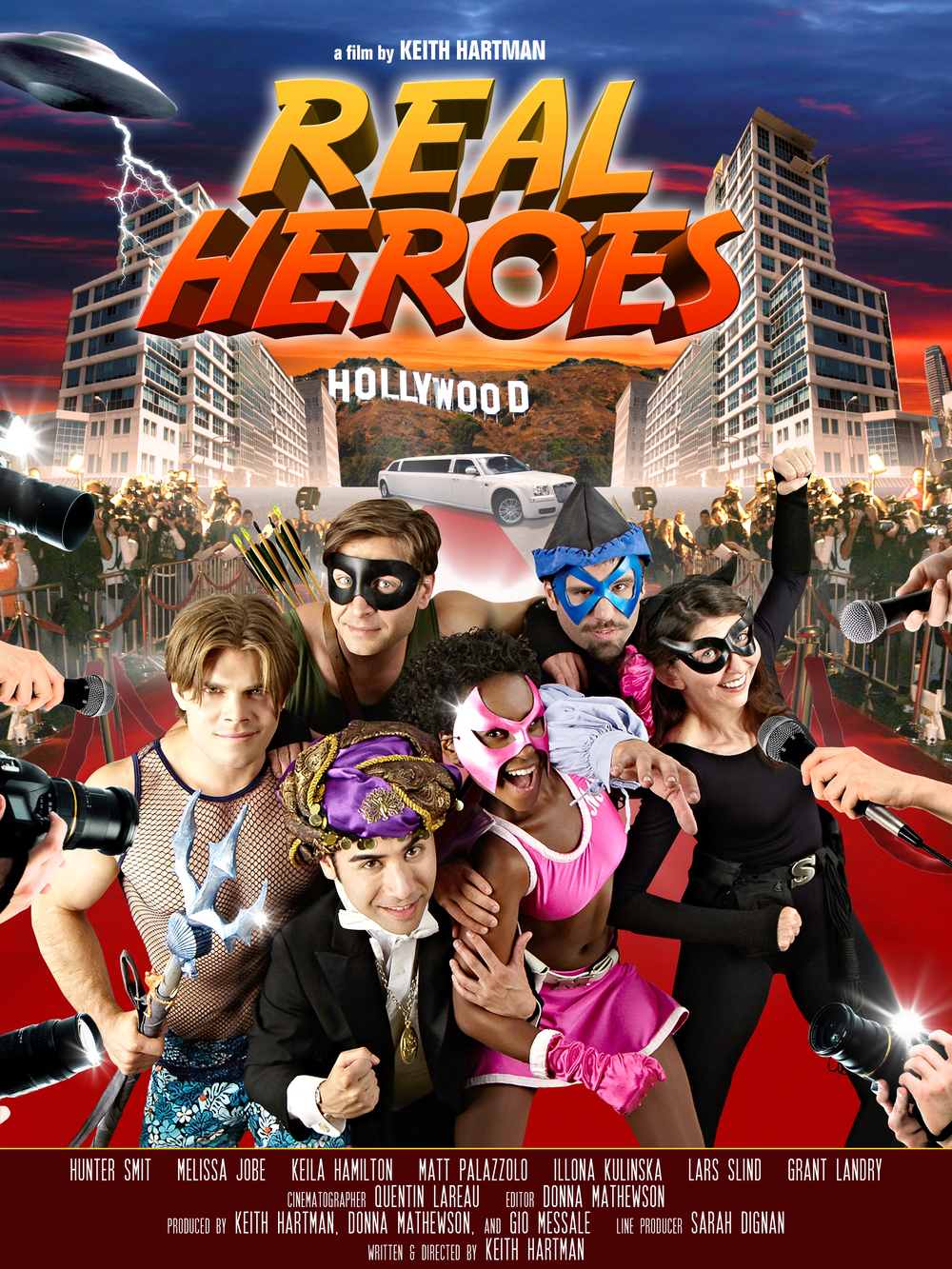 real heroes flights tights and movie nights. Black Bedroom Furniture Sets. Home Design Ideas