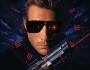 Filmwhys #45 The Terminator andTimecop