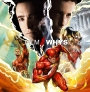 Filmwhys #46 The Prestige and The FlashpointParadox