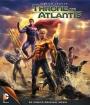 Justice League: Throne ofAtlantis