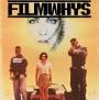 Filmwhys #48 Bad Boys andWhiteout