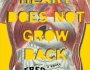 Book Nights: The Heart Does Not GrowBack