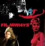 Filmwhys #50 Psycho and TheSpirit