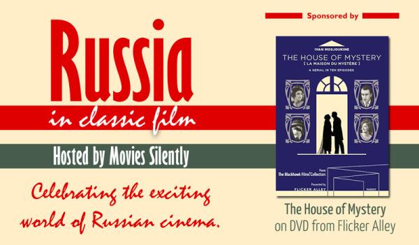 russia-blogathon-event-banner