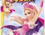 Barbie in PrincessPower