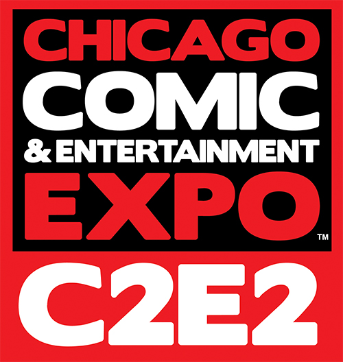 C2E2-Logo-Square-Low-Res