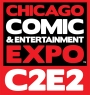 Flights, Tights, and Movie Nights is going to C2E2!