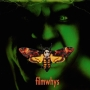 Filmwhys #51 The Silence of the Lambs and the Death of the Incredible Hulk