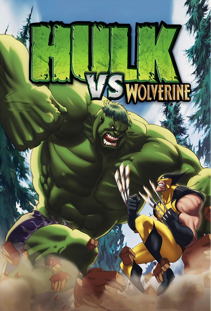 hulk vs wolverine flights tights and movie nights