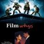 Filmwhys #54 Surviving Desire andTMNT