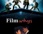 Filmwhys #54 Surviving Desire and TMNT