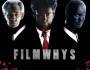 Filmwhys #56 Goodfellas and X-Men