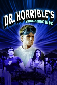 dr-horrible-sing-along-blog-poster