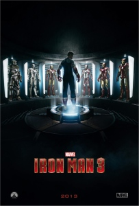 ironman3aa