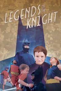 Legends-of-the-Knight-poster