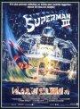 BlokeBusting The Essentials #96: SupermanIII