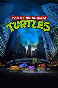 teenage-mutant-ninja-turtles-the-movie-1990