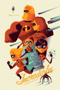 The-Incredibles-Mondo-Poster