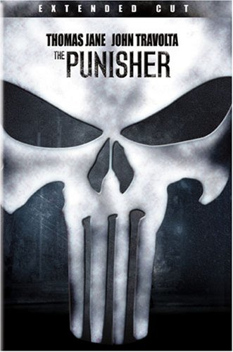 Punisher Extended