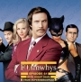 Filmwhys #61 Anchorman andCatwoman