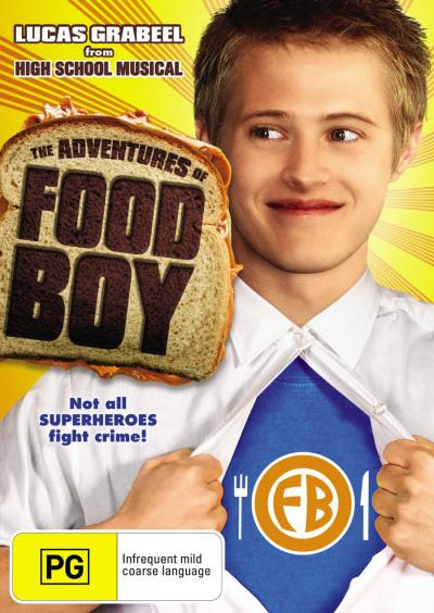 the-adventures-of-food-boy