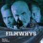 Filmwhys #63 The Rock and the Dark KnightReturns