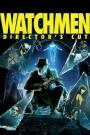 FTMN Quickie: Watchmen Director's Cut