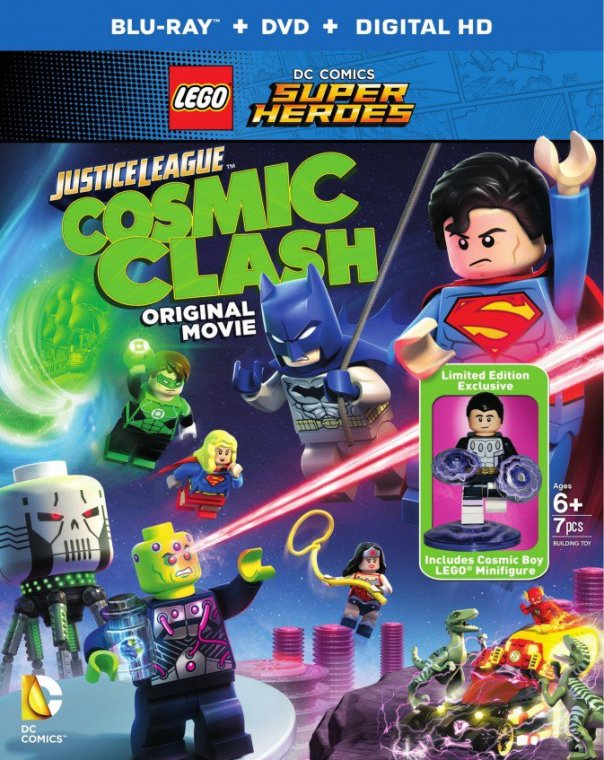 LEGO-DC-Comics-Super-Heroes-Justice-League-Cosmic-Clash
