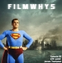Filmwhys #66 Cloverfield and Superman and the Mole Men
