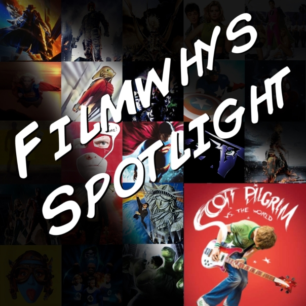 Filmwhys Spotlight Scott