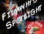 Filmwhys Spotlight: Scott Pilgrim vs TheWorld