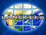 Superhero Shorts: ThePlaneteers