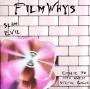 Filmwhys #70 Pink Floyd's The Wall and ThePhantom