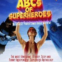 ABCs of Superheroes