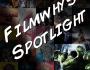Filmwhys Spotlight: Hulk