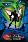 Batman Beyond: Return of theJoker