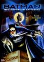 Batman: Mystery of theBatwoman