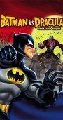 The Batman vsDracula