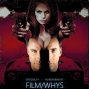 Filmwhys #74 Face/Off and Bounty Killer