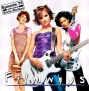 Filmwhys #75 Sixteen Candles and Josie and thePussycats