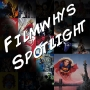 Filmwhys Spotlight: Supergirl